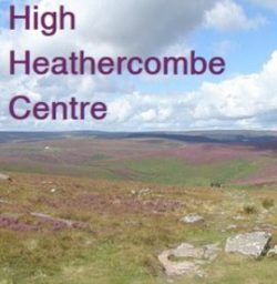High Heathercombe Centre