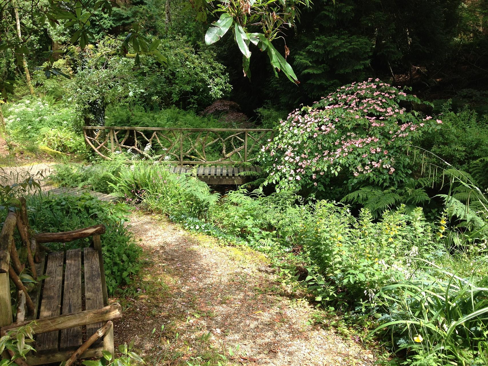 gardens3